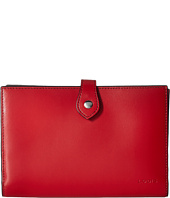 Lodis Accessories - Audrey Chrissy Convertible Wallet On A String