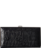 Lodis Accessories - Denia Quinn Clutch Wallet
