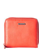 Lodis Accessories - Mill Valley Under Lock & Key Amaya Zip French Wallet