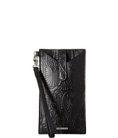 Lodis Accessories - Denia Ingrid Phone Wallet