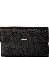 Lodis Accessories - Stephanie Under Lock & Key Nona Phone Easel Wallet