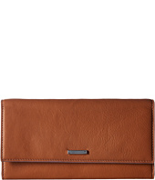 Lodis Accessories - Mill Valley Under Lock & Key Cami Clutch Wallet