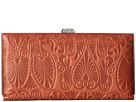 Lodis Accessories - Denia Quinn Clutch Wallet