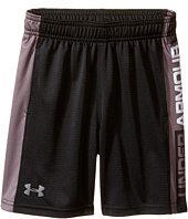 Under Armour Kids - Mesh Eliminator Shorts (Little Kids/Big Kids)