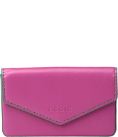 Lodis Accessories - Audrey Maya Card Case