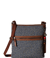 The Sak - Lucia Crochet Crossbody