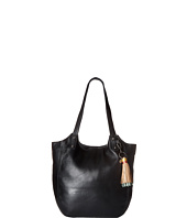 The Sak - Tansy Leather Tote