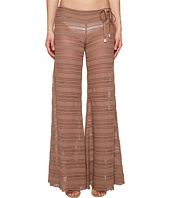 Letarte - Beach Pants