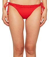 Letarte - Ruffle Bottom