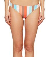 Letarte - Classic Stripe Bottom