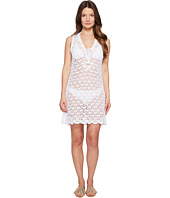 Letarte - Crochet Dress