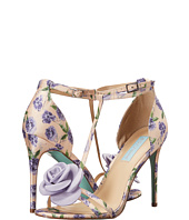 Blue by Betsey Johnson - Emme