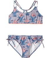 Roxy Kids - Cuba Girl Athletic Set (Big Kids)