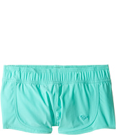 Roxy Kids - Essentials Boardshorts (Big Kids)