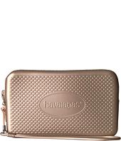 Havaianas - Mini Bag