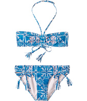 Roxy Kids - Sunny Dreams Bandeau Set (Big Kids)