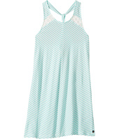 Roxy Kids - Up Before Snow Dress (Big Kids)