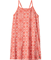 Roxy Kids - Words to None Else Dress (Big Kids)