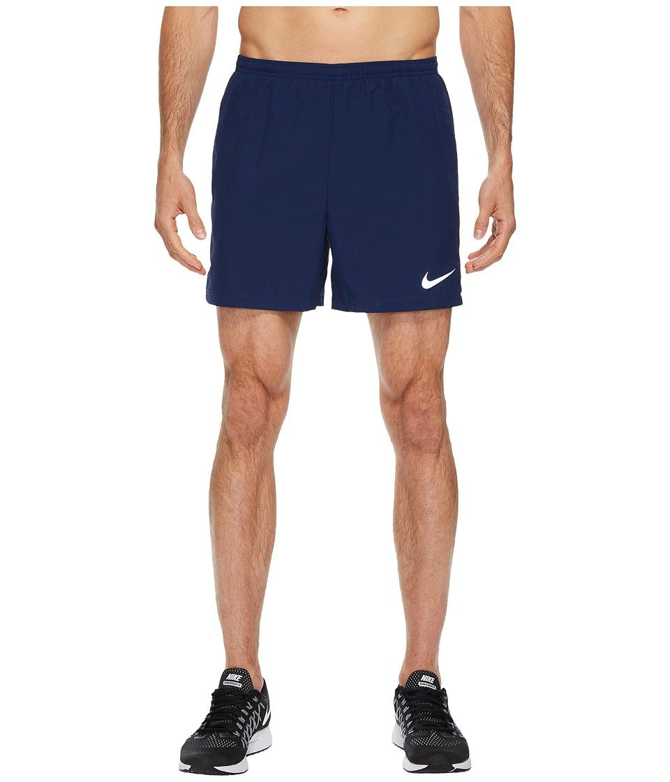 Nike Flex 5