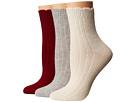 UGG Cashmere Sock Gift Set
