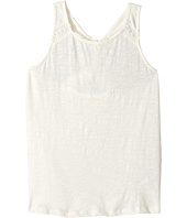 Roxy Kids - Good As New Tank Top (Big Kids)