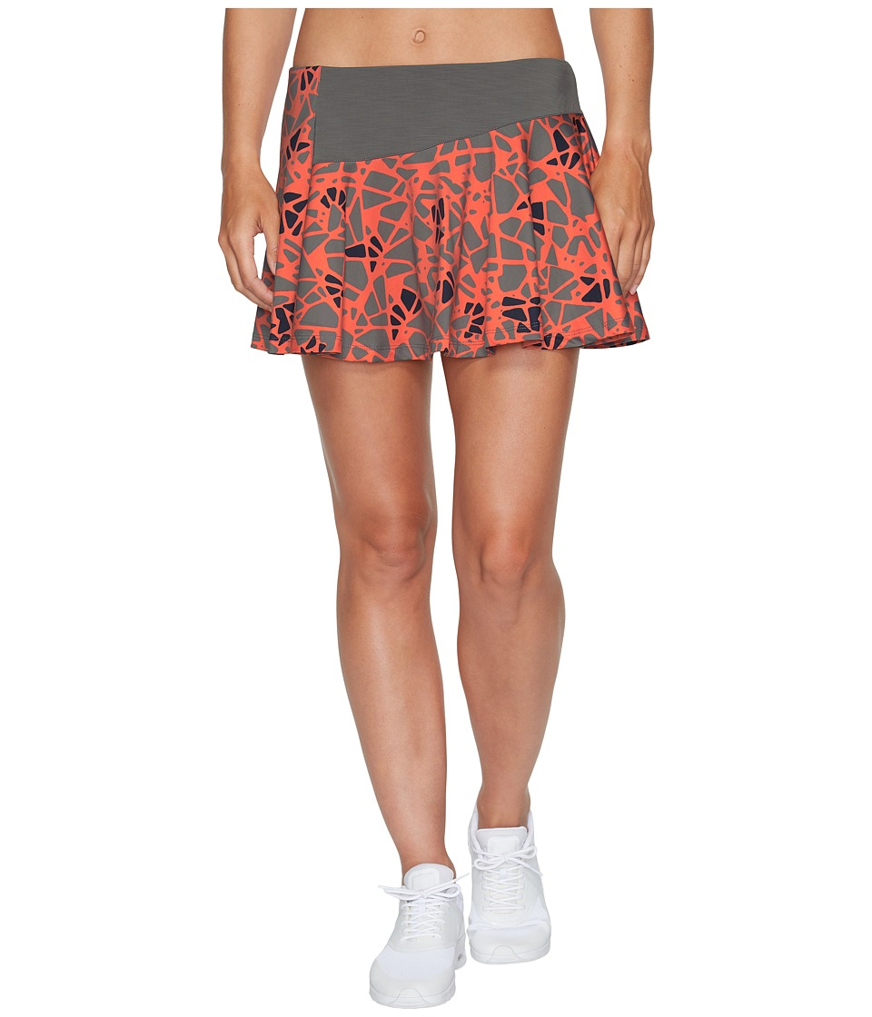 Eleven by Venus Williams - Epiphany Flexure Skirt 13