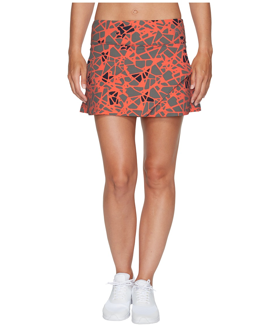 Eleven by Venus Williams Epiphany Fly Skirt 13 (Epiphany) Women