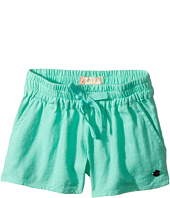 Roxy Kids - Color Into Eyes Shorts (Big Kids)
