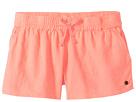 Roxy Kids - Color Into Eyes Shorts (Big Kids)