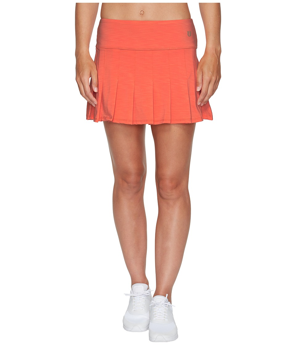 Eleven by Venus Williams - Epiphany Flutter Skirt 13
