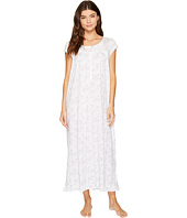 Eileen West - Cotton Modal Jersey Ballet Nightgown
