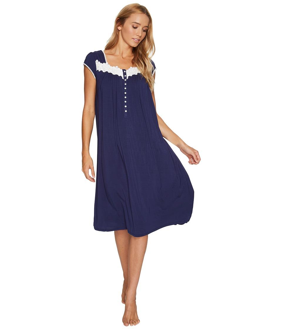 Eileen West - Modal Waltz Nightgown
