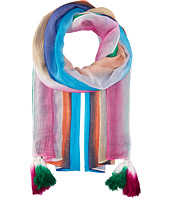 Vince Camuto - Ombre Wrap
