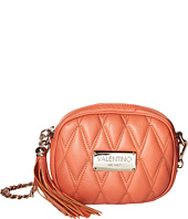 Valentino Bags by Mario Valentino - Nina D