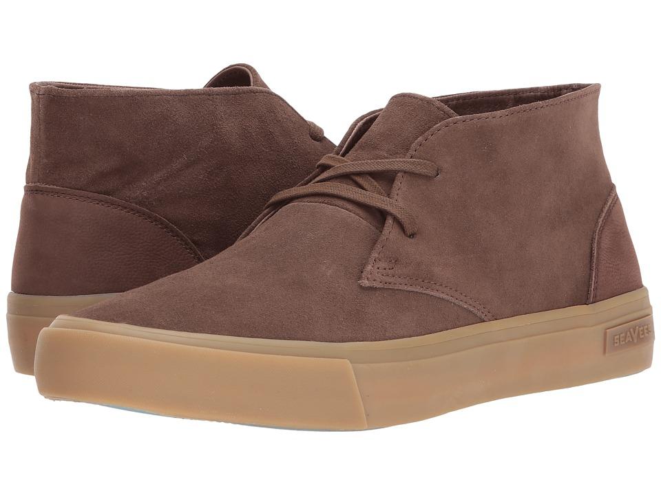 60s Mens Shoes | 70s Mens shoes – Platforms, Boots SeaVees - Maslon Desert Boot Wintertide Bison Mens Boots $108.00 AT vintagedancer.com
