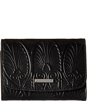 Lodis Accessories - Denia Mallory French Purse