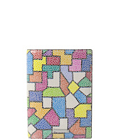 Lodis Accessories - Zaragoza Passport Cover