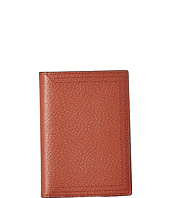 Lodis Accessories - Stephanie Under Lock & Key Passport Cover
