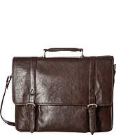 Scully - Cameron Laptop Brief