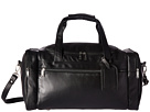 Scully Taylor Carry-On Bag