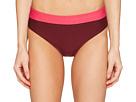 Kate Spade New York - Carmel Beach #60 Hipster Bikini Bottom