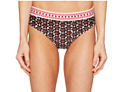 Kate Spade New York Coronado Beach #61 Hipster Bikini Bottom