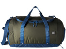 Herschel Supply Co. Gorge Large