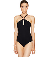 Vilebrequin - Tuxedo Swimwear One-Piece