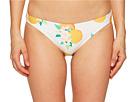 Capistrano Beach #57 Classic Bikini Bottom