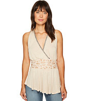 Free People - Megan Peplum