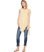 Free People - Sabrina Tunic