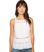 Free People - Constant Crush Top