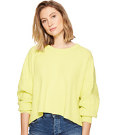 Free People - Festival Pier Pullover