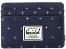 Herschel Supply Co. Charlie RFID